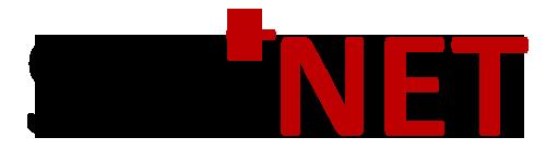 Serinet Bilişim Danışmanlık Hizmetleri Ltd. Şti.